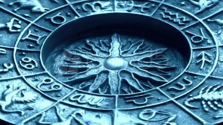 Astrology-Background-Full-HD.jpg