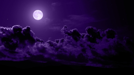 full-moon-sky-wallpaper-2.jpg