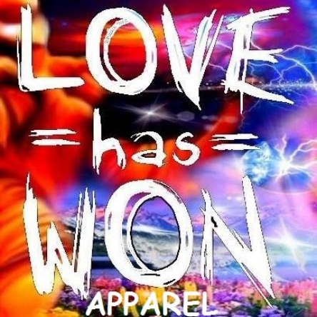 lovehaswon apparel logo.jpg