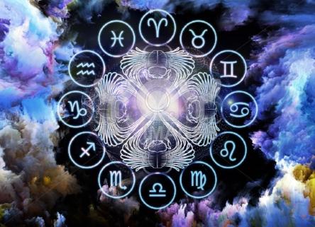 astrology-background-1bd107e.jpg