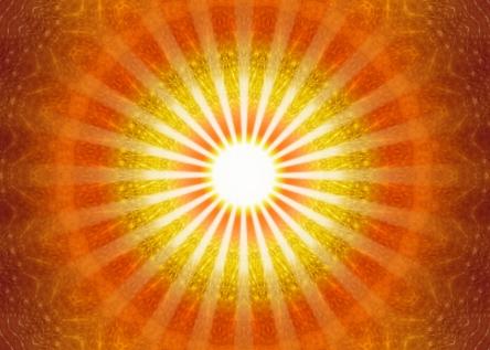 sun-mandala.jpg