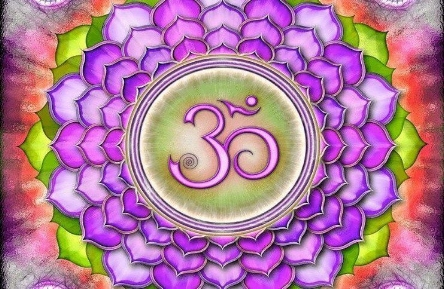 Sahasrara-Crown-Chakra-Activation-–-Om-Seed-Mantra.jpg