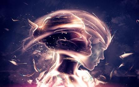 scifi-fantasy-art-artwork-science-fiction-futuristic-original-adventure-a-wallpaper-2.jpg