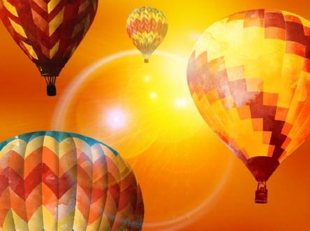 ballons-937466_960_720.jpg