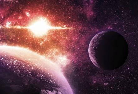 landscape-1451404277-hbz-astrology-00-index.jpg