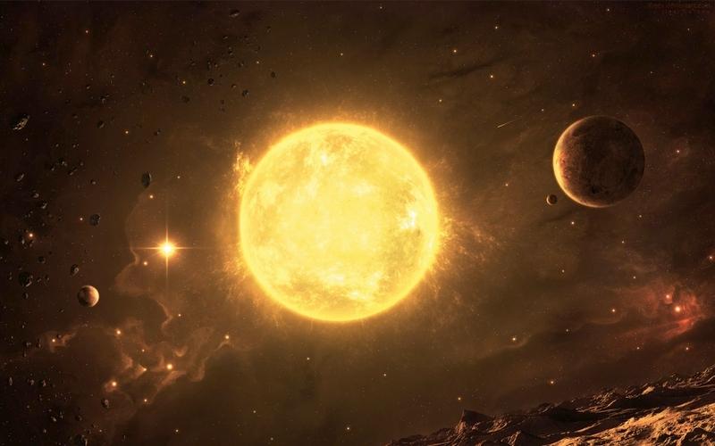 sun outer space stars planets inferno 1920x1200 wallpaper_www.wallpaperto.com_30.jpg