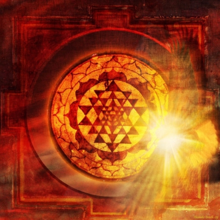 shree_yantra_2_version_by_alexgroseth.jpg