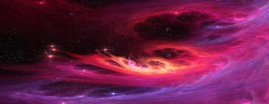 Charlene-Steely-Astrologist-4insight-Background1.jpg
