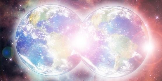 twinning-earth-800x400.jpg
