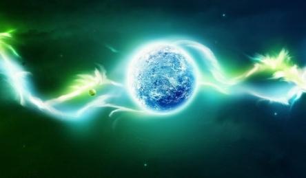 space-energy-1311678766-752x440.jpg