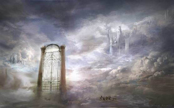 heaven_by_pokepetter.jpg