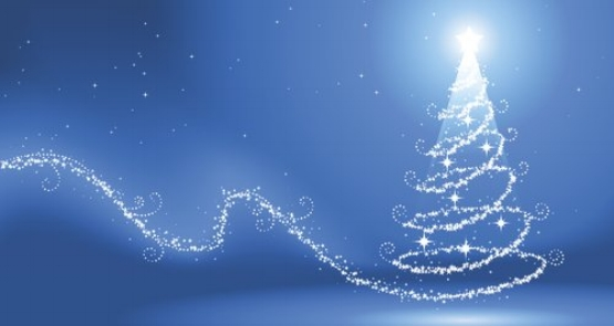magical-xmas-tree-1384338757-large-article-0.jpg