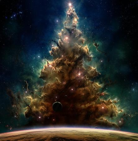 a_space_odditree_by_priteeboy-d8b6ew3.jpg