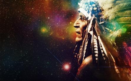 Native-American-Wallpapers-HD-For-Desktop.jpg