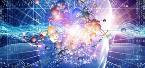 universal-quantum-power-1000x500-759x500.jpg
