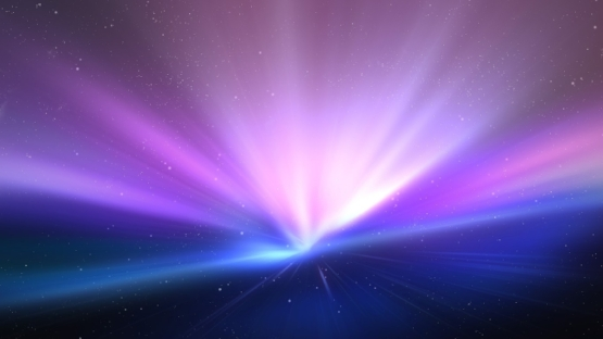 light-blue-outer-space-stars-mac-purple-aurora-1366x768-wallpaper.jpg