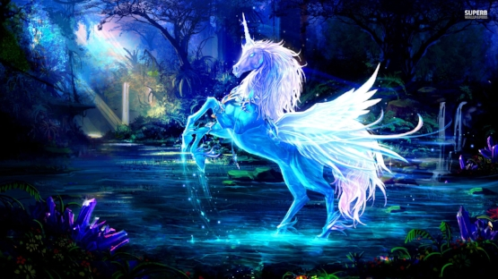 unicorn-pictures-1.jpg