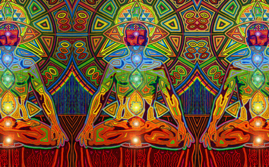 Awaken-Your-Kundalini-In-These-Three-Steps.png