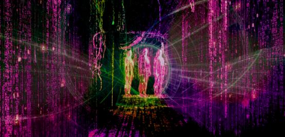 Matrix-consciousness-790x381.png
