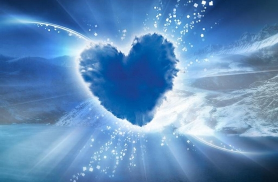 blue_heart-970062-1024x675.jpg