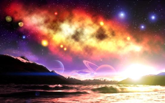30-space-fantasy-wallpaper-10.jpg
