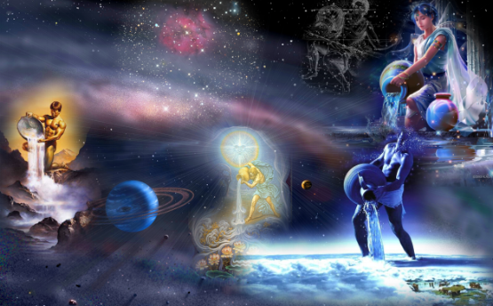 Aquarius-Age-of-evilOccult-Astrology.png
