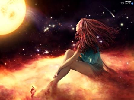 planet-fantasy-moon-women.jpg