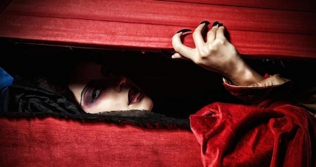 10-Ways-To-Protect-Yourself-From-Energy-Vampires-1.jpg