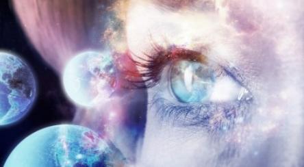 space_eye-400x220.jpg