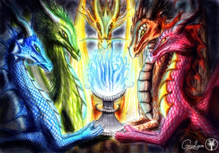 dragon_magic___we_bring_the_wonders_back__by_gewalgon-d5rcs0f.jpg