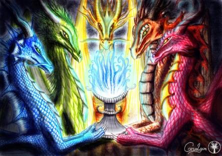 dragon_magic___we_bring_the_wonders_back__by_gewalgon-d5rcs0f.jpg