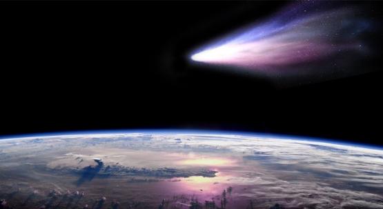 Comet-ISON.jpg