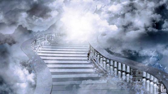 amazing-stairway-to-heaven.jpg
