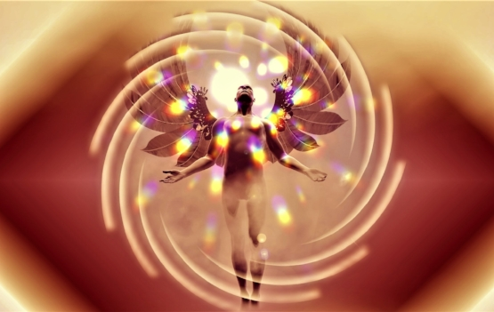 divinealignment.jpg