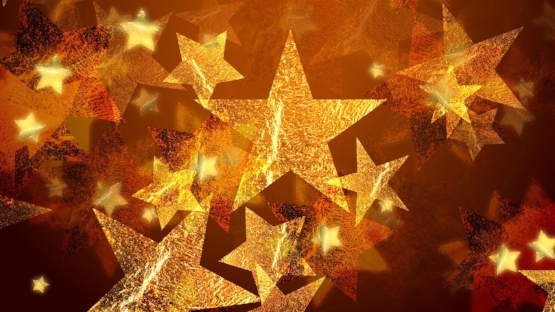 Light-Stars_www.FullHDWpp.com_.jpg