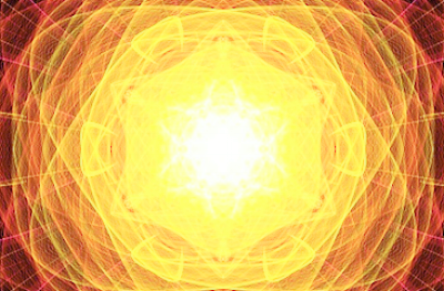 twin-flame-transformation-merkaba.png