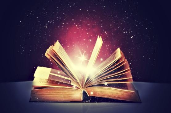 experts-books-about-magic-best-magical-books.jpg