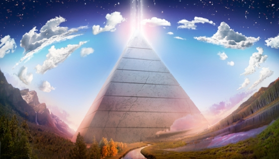 pyramidbig1.jpg