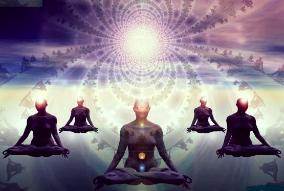Pleiadies-High-Council.jpg