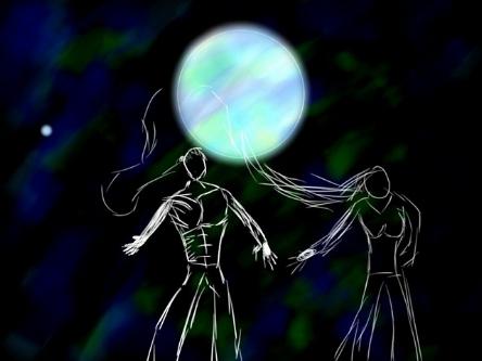 lovers_in_the_moonlight_by_joesttargaryen-d9rl3wj.jpg