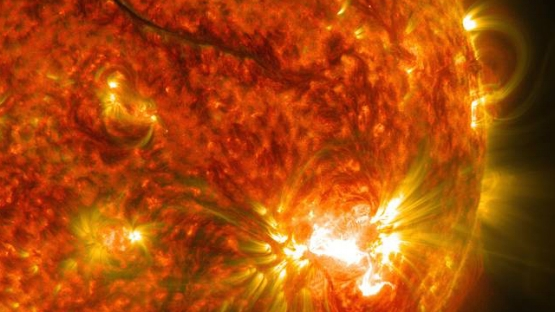 nasa-solar-flare.jpg