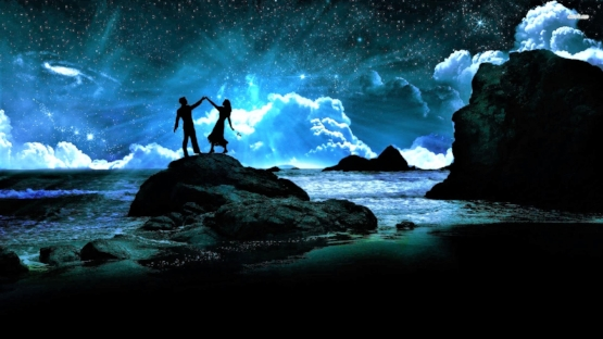 1264-silhouette-star-rock-sea-cloud-sky-night.jpg