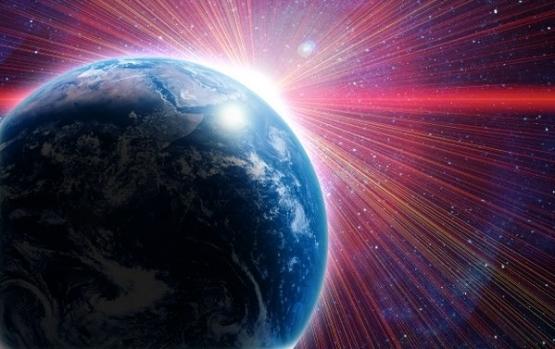 earth-light_600_600.jpg