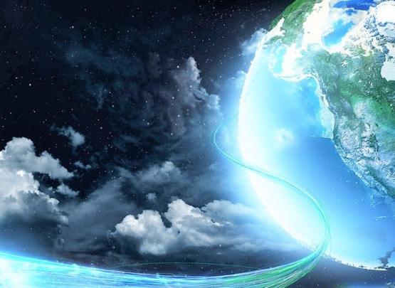 Magic-Earth-2androidwallpaper.jpg