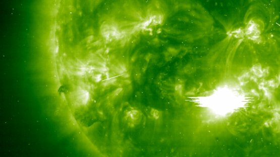 solar-flare-warning-system.png