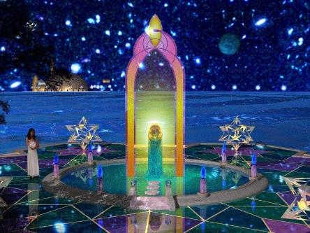 star-temple.jpg