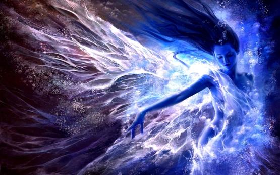 water_spirit-1439709.jpg
