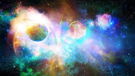 stars_planets_light_galaxy_universe_nebula_63572_3840x2160.jpg