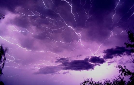 purple-lightning.jpg