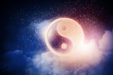 Karmic-Astrology-Symbol.jpg